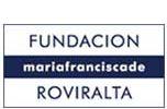 FundacionRoviralta