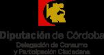 Dipu-ConsuParticipC